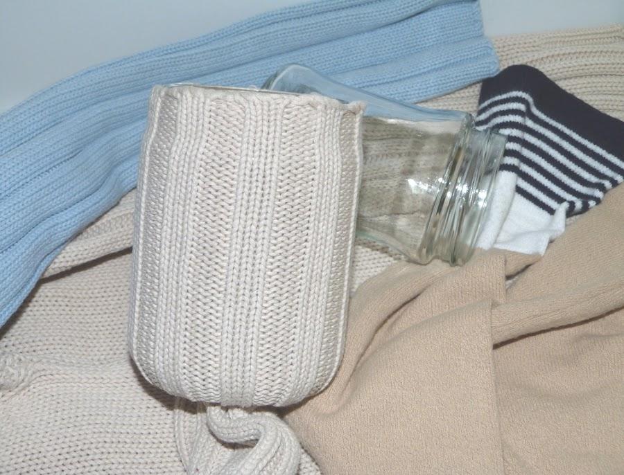 isabelvintage-reciclar-frascos-cristal-lana