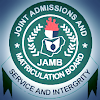 Release date for JAMB UTME result for 2019