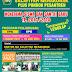Info PPDB MA Salafiyah Merakurak TP. 2017/2018