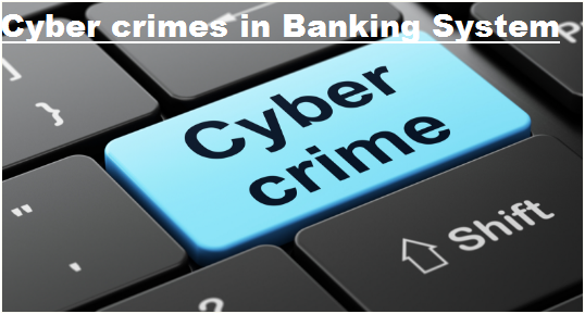 measures-to-check-cyber-crimes-in-banking-paramnews