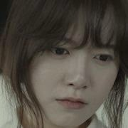 Daughter-Ku Hye-Sun.jpg