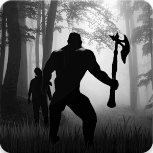Zombie Watch - Zombie Survival apk