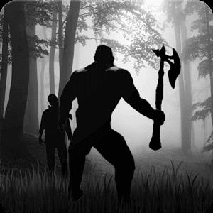 Zombie Watch - Zombie Survival apk