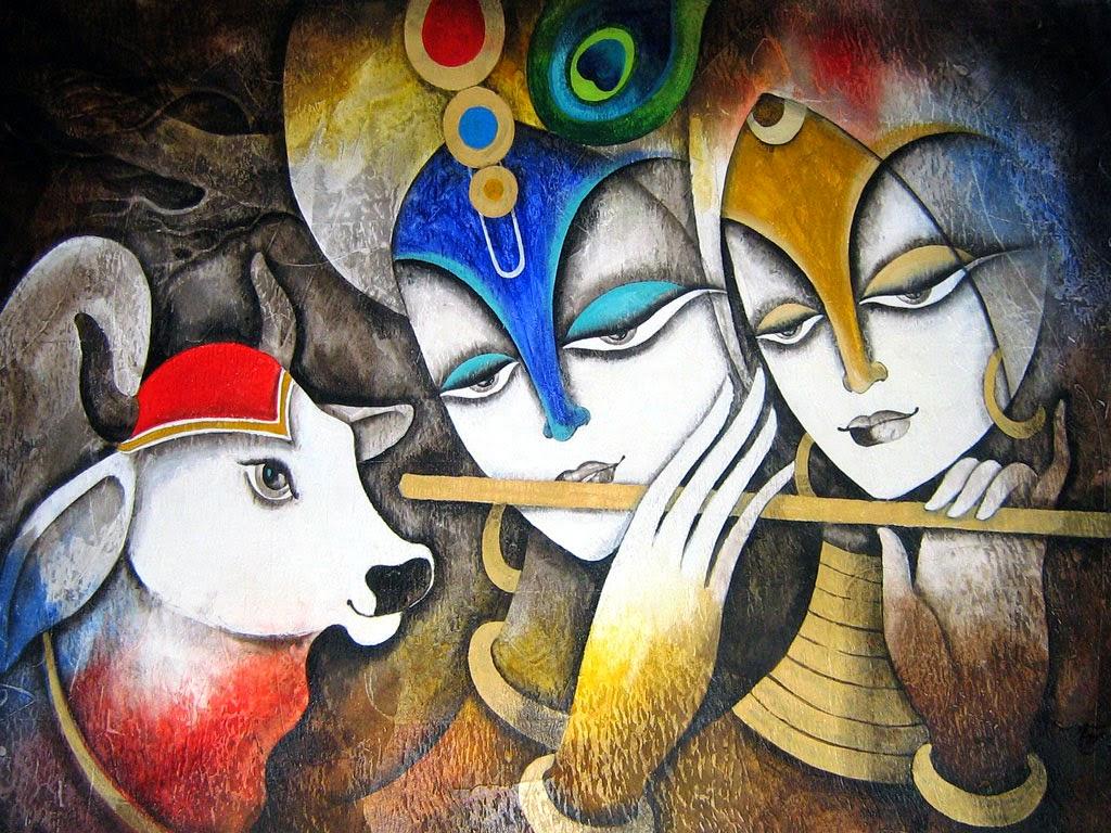 Happy holi radha krishna images - Radha Krishna Holi Wishes Hd Wallpaper Images