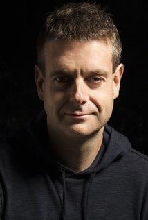 Christian Cantamessa. Director of Air