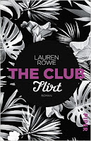 https://www.amazon.de/Club-Flirt-Roman-Lauren-Rowe/dp/3492310710/ref=tmm_pap_swatch_0?_encoding=UTF8&qid=1481355932&sr=8-1
