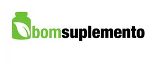 http://www.bomsuplemento.com.br/florazen-da-power-supplements