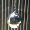 https://pl.aliexpress.com/item/The-new-2016-exclusive-custom-shiny-sphere-earth-mini-disco-handbag-wrist-package-dinner-packages/32762851621.html?spm=2114.56010308.4.14.T6sHVK
