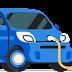 Lagere kosten door slim laden elektrische auto's