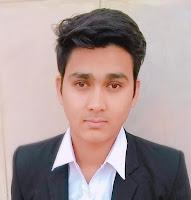 My name is bhaskar singh. Www.dealsandloot.com is my website