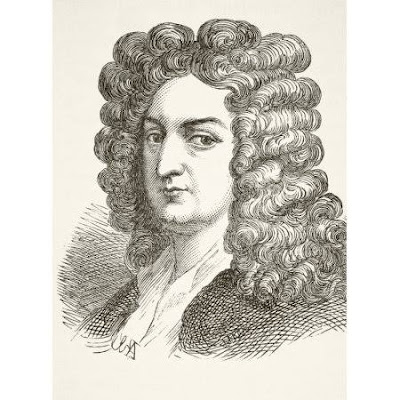 18th century in English literature is basically known as the age of prose and reason. And the age has produced some of the most intellectual authors like Joseph Addison, Steele.