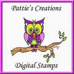 Patties Creations