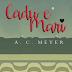 Plantão Extraordinário do Cantinho: Livro Cadu e Mari da Autora Fenômeno A.C. Meyer!!!!