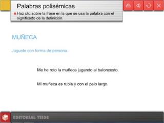 http://www.editorialteide.es/elearning/Primaria.asp?IdJuego=455&IdTipoJuego=7