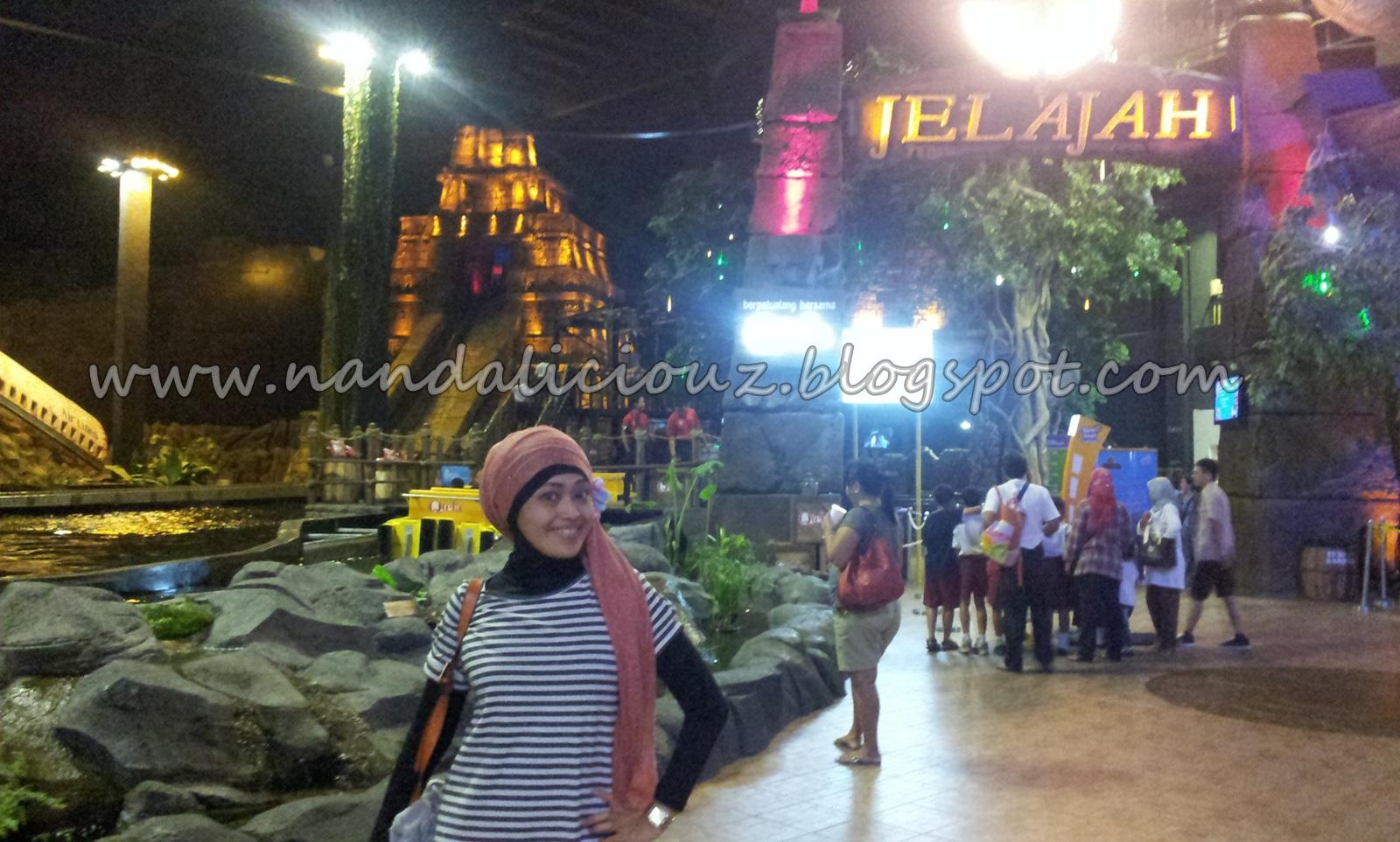 Sofa Studio Musik Bandung Cheap Beds Under 200 Nandaliciouz Honeymoon Part 1