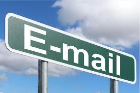 Email id kya hai. Email id kishe kehte hain. Email id ka matlab kya hai.