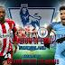 Prediksi Bola Sunderland Vs Manchester city 5 Maret 2017 | BANDAR BOLA PIALA DUNIA 2018