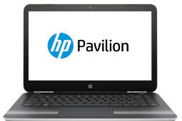 HP Pavilion 14-al000 Notebook PC series Software and Driver Downloads For Windows 10 (64 bit)