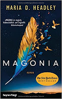 http://myreadingpalace.blogspot.de/2017/05/rezension-magonia.html