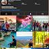 Cara Install Aplikasi Asli Instagram Di Mac, Bisa Upload Foto Like dan Komentar