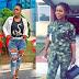 """I Slay In My Military Uniform Just The Same Way I Slay In My Civil Wear"" – Nigerian Female Soldier"
