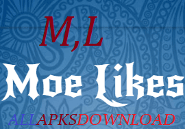 Download Meo Liker APK free for Android