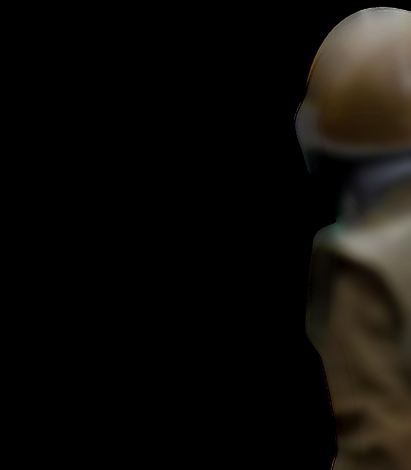 Maari 2 Movie Poster Background