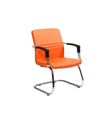 bürosit,ofis koltuğu,misafir koltuğu,bürosit koltuk,u ayaklı,dolphin,bekleme koltuğu
