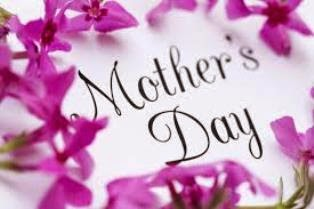 Happy Mothers Day Messages Sms Quotes 2014 In Tamil Language