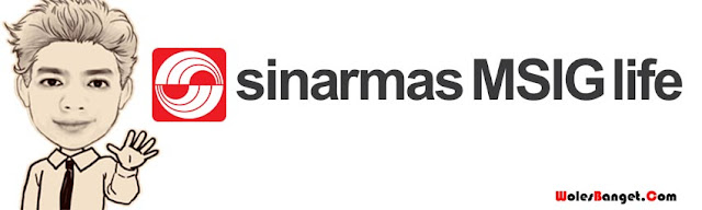 SINARMAS MSIG LIFE