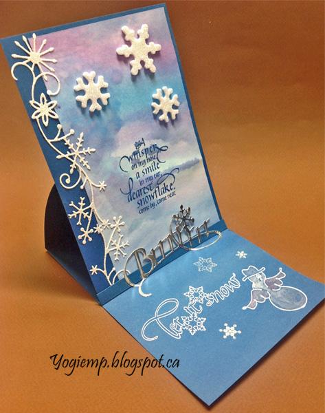 http://yogiemp.com/HP_cards/MiscChallenges/MiscChallenges2017/MCOct17_EaselSnowflakes_ECD.Brrrr_LetItSnow.html