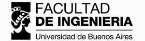 Facultad de Ingeniería de la Universidad de Buenos Aires - Ingenieria Ferroviaria