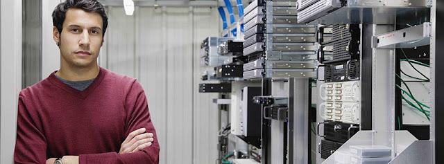 لمختصي تقنية المعلومات والمتدربين: اختبارات لمعظم شهادات الشركات الرائدة