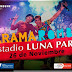 Marama & Rombai juntos regresan al Luna Park!