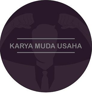 PT. KMU Group (Lampung Digital Project)