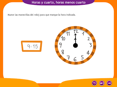 http://ceiploreto.es/sugerencias/juegos_educativos/13/Repaso_5/index.html
