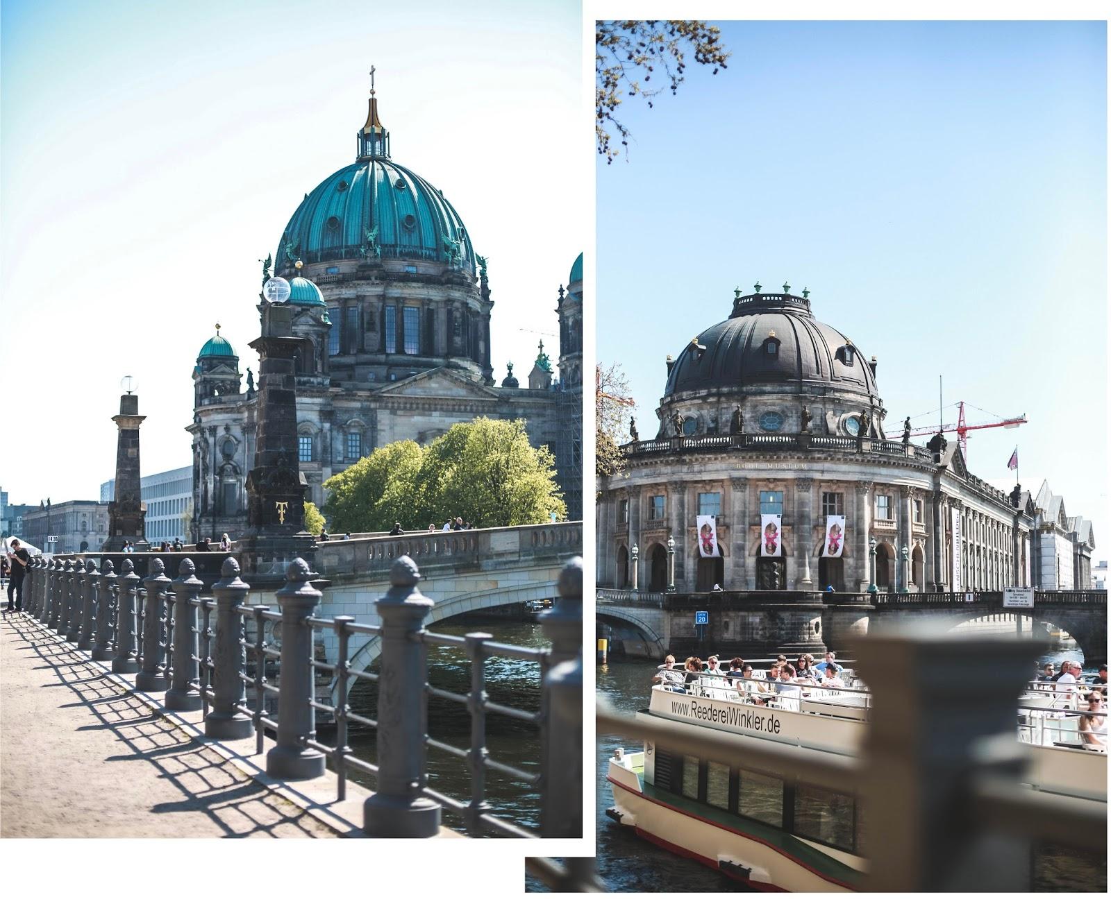 voyage presse berlin