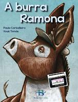 http://catalogo-rbgalicia.xunta.gal/cgi-bin/koha/opac-detail.pl?biblionumber=1198244