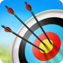 Archery King Mod Apk v1.0.11 Unlimited Money Update