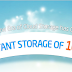 How To Get 10 TB Free Cloud Storage From Weiyun?