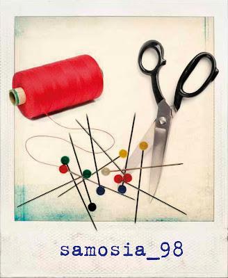 http://npgrafik.de/samosia/samosia_98.mp3