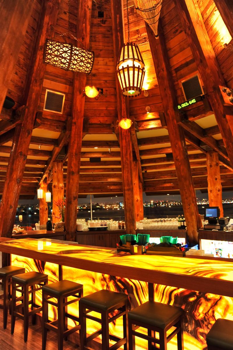 Where Is Bali Hai Island bridgeworthy: bali hai restaurant, shelter island | coronado