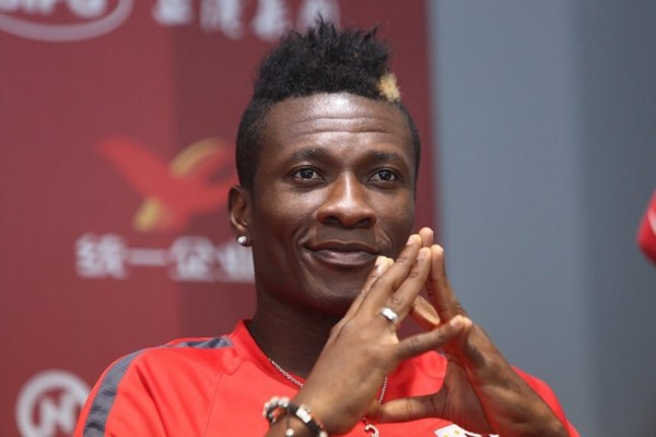 Ghanaian-footballer-Asamoah-Gyan-acquires-license-to-operate-airline