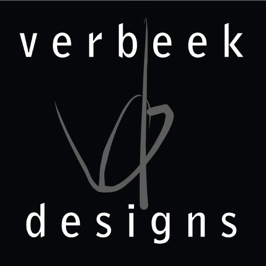 Verbeek Designs