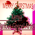 Audio:Various Artists (Kenya)-Merry Christmas:Download