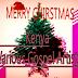 Audio:Various Artists (Kenya)-Merry Christmas:Download