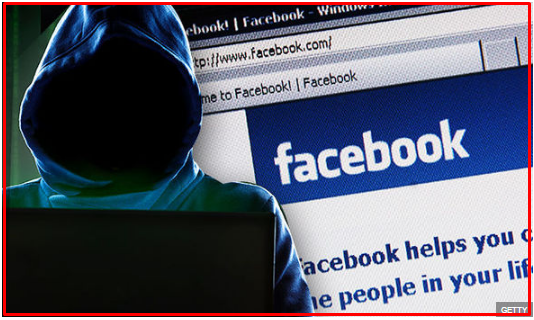 How to Know Who Is Looking at Your Facebook