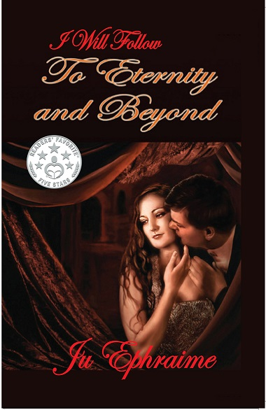 https://www.kobo.com/us/en/ebook/i-will-follow-to-eternity-and-beyond