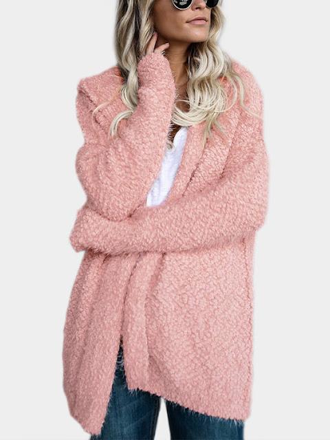 https://www.yoins.com/Pink-Plain-Hooded-Long-Sleeves-Coat-p-1215648.html