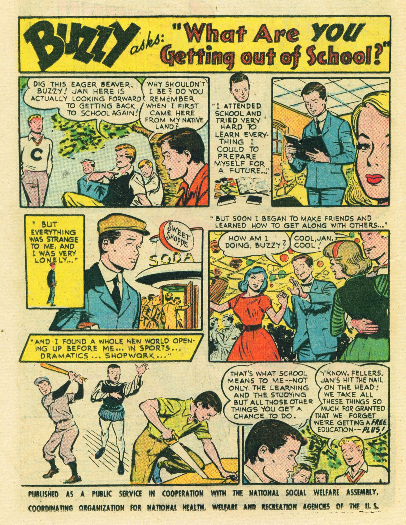 Detective Comics (1937) 224 Page 15